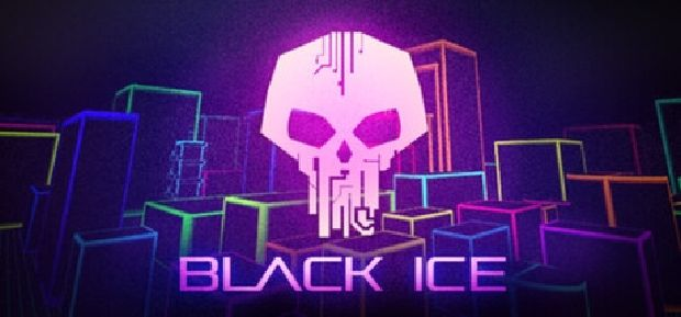 Black Ice Free Download