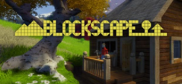Blockscape (Build 1327935) Free Download