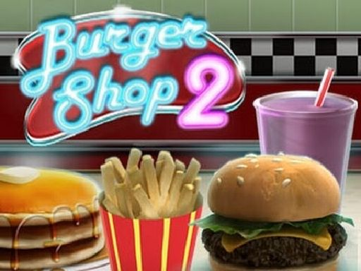 Amazon. Com: burger shop 2: appstore for android.