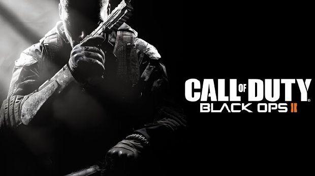 black ops 2 pc download torrent