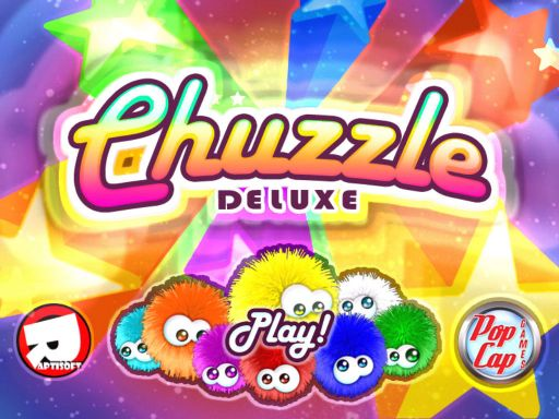 chuzzle deluxe full game free download