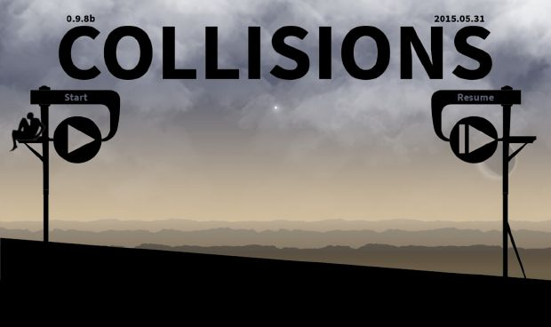 Collisions Free Download