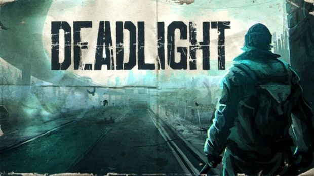 Deadlight Free Download