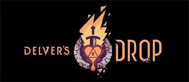 Delver's Drop Free Download