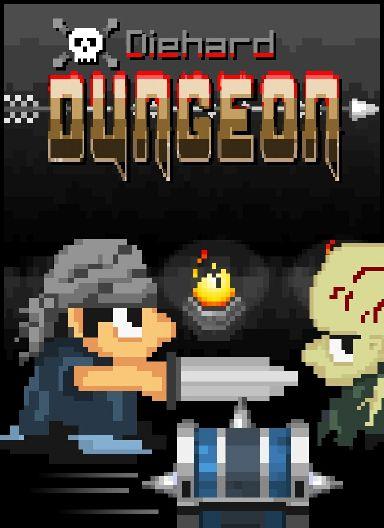 Diehard Dungeon Free Download