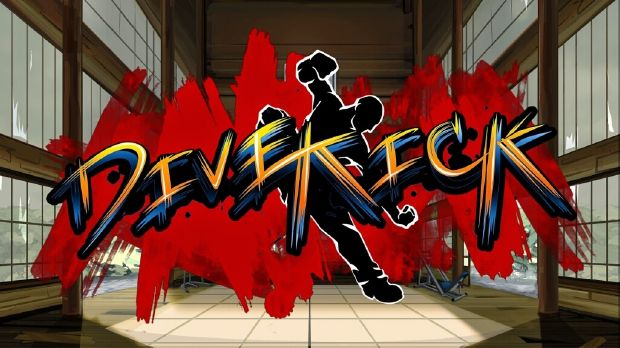Divekick Free Download