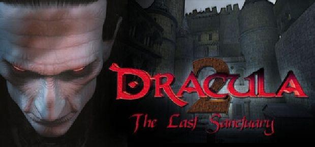 Dracula 2: The Last Sanctuary Free Download