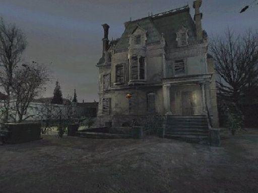 Dracula 2: The Last Sanctuary PC Crack