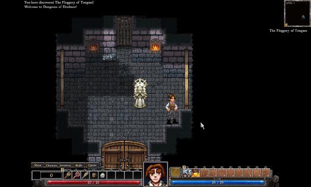 Dungeons of Dredmor PC Crack