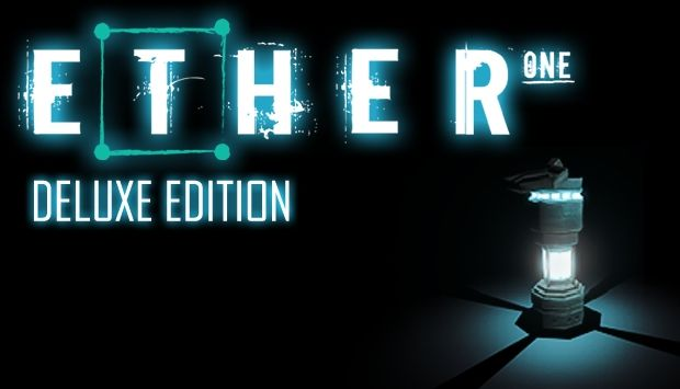 Ether One Deluxe Edition Free Download