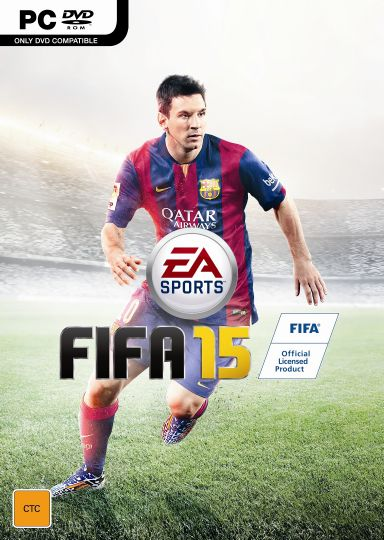 fifa 15 pc download free full version with crack