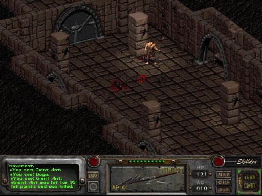 Fallout 2 Torrent Download