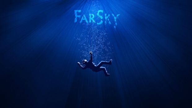 FarSky Free Download