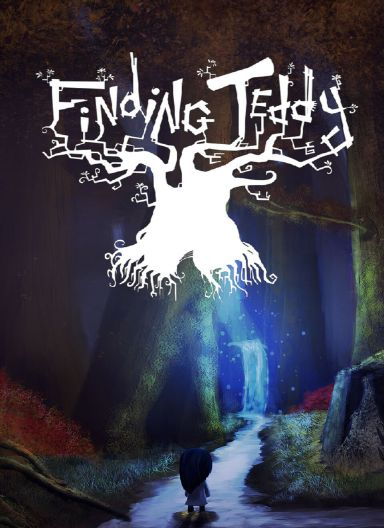 Finding Teddy Free Download