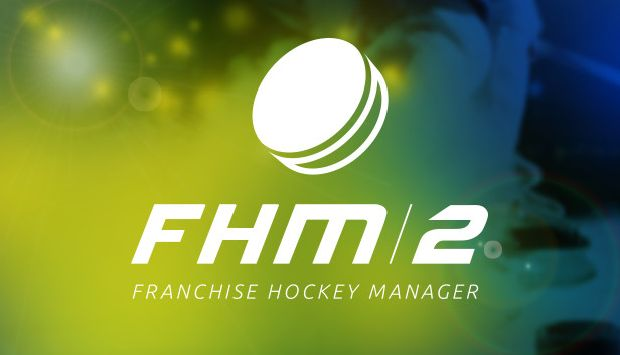 Franchise Hockey Manager 2 Free Download