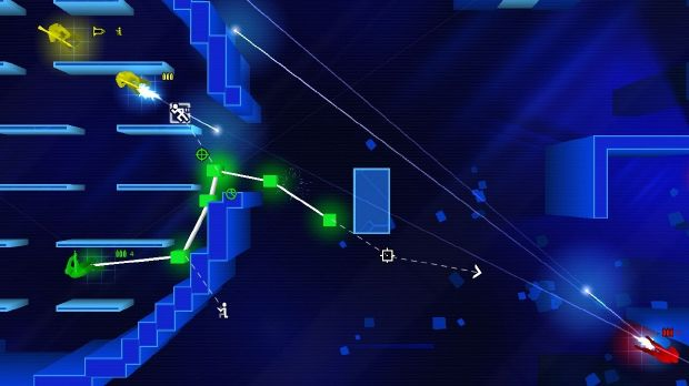 Frozen Synapse Torrent Download