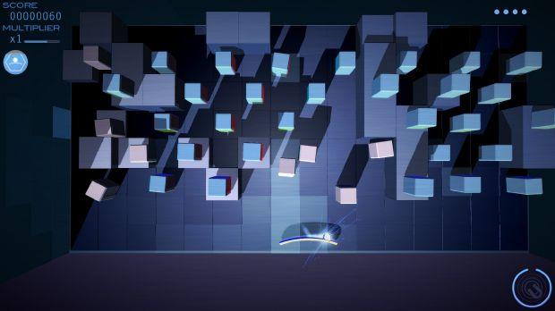 Grey Cubes PC Crack