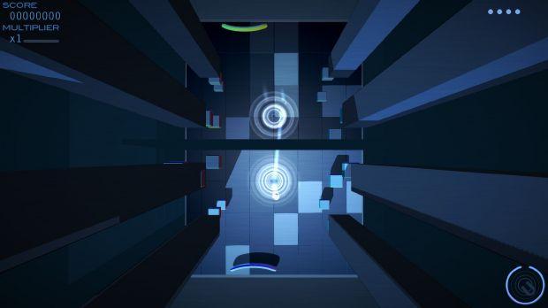 Grey Cubes Torrent Download