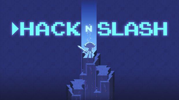 Hack 'n' Slash free download