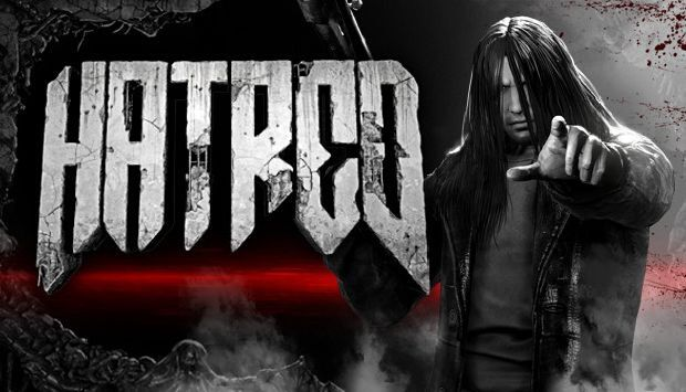 Hatred Survival Free Download