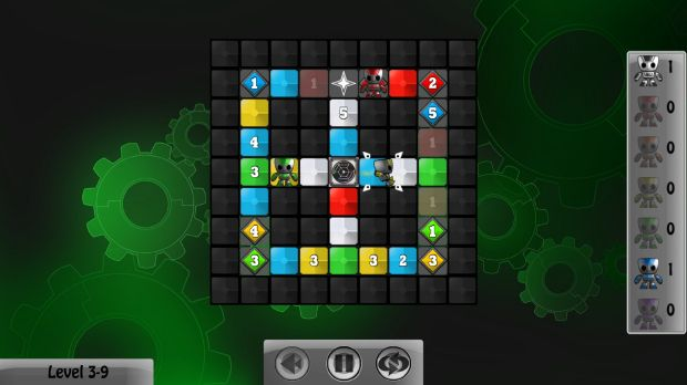 HueBots Torrent Download