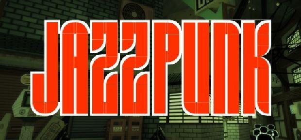 Jazzpunk Free Download