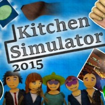 Kitchen Simulator 2015 Free Download