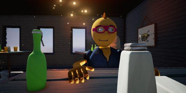 Kitchen Simulator 2015 Torrent Download