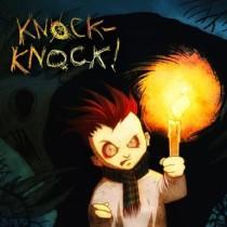 knock knock torrent