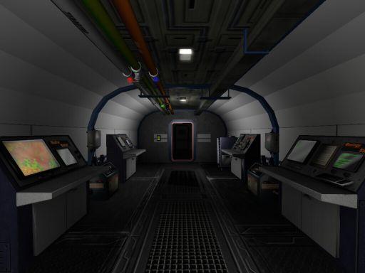 Mars Colony:Challenger PC Crack