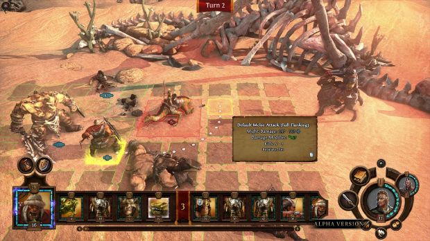 Heroes Of Might And Magic 4 Crack Free Download