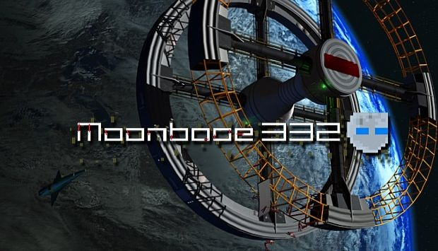 Moonbase 332 Free Download