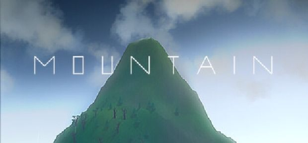 Mountain v2.0 free download
