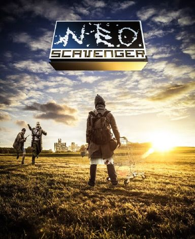 NEO Scavenger Free Download