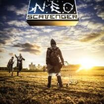 Neo scavenger free download (v1. 15) « igggames.