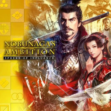 NOBUNAGA'S AMBITION: Sphere of Influence Free Download