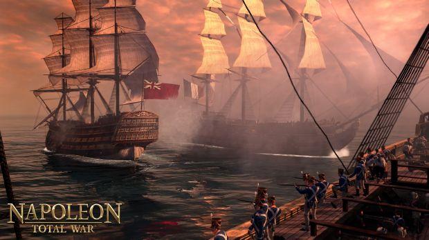 Napoleon: Total War PC Crack