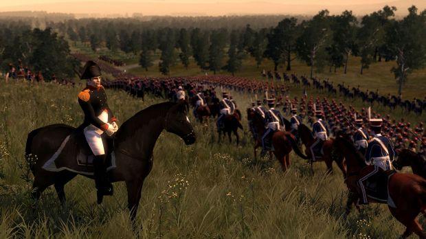 Napoleon: Total War Torrent Download
