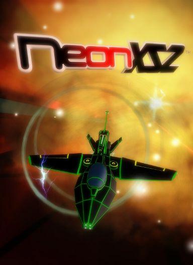 NeonXSZ (v1.13) Free Download