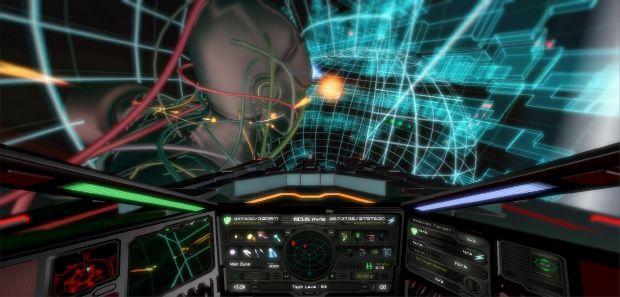 NeonXSZ Torrent Download