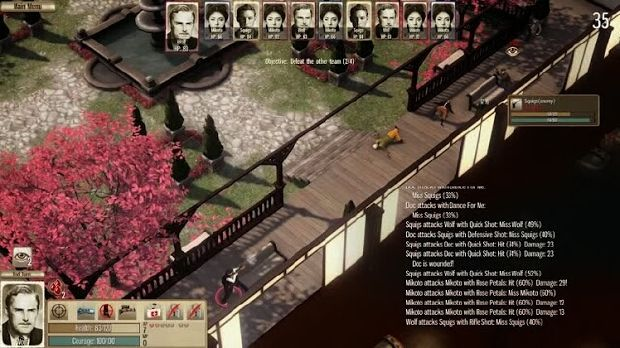 Omerta City of Gangsters The Japanese Incentive Free Download