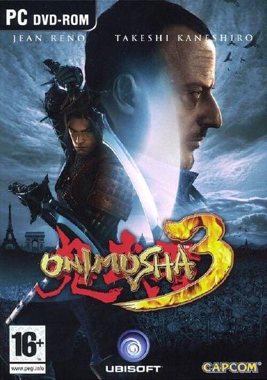 Download onimusha 3: demon siege (windows) my abandonware.