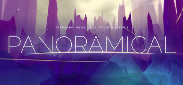 PANORAMICAL Free Download
