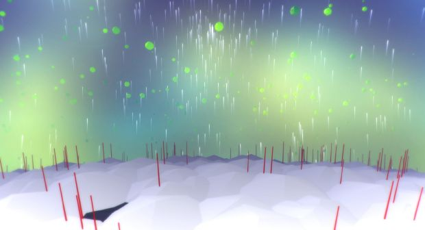 PANORAMICAL PC Crack