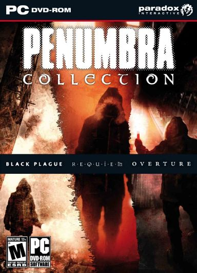 Penumbra Collection Free Download