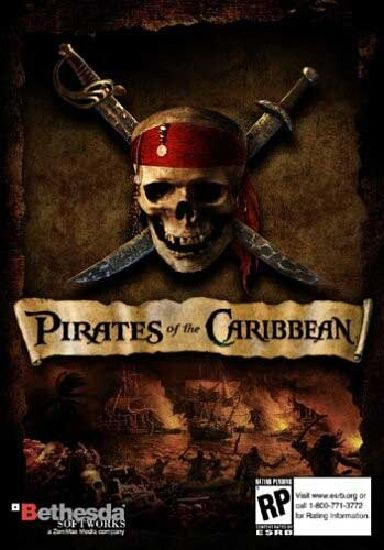 pirates of the caribbean pc free download igggames