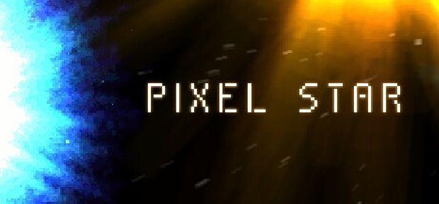 Pixel Star (1.3.2) Free Download