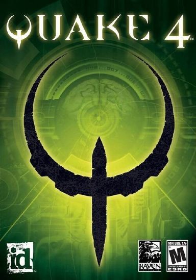 Quake IV Free Download