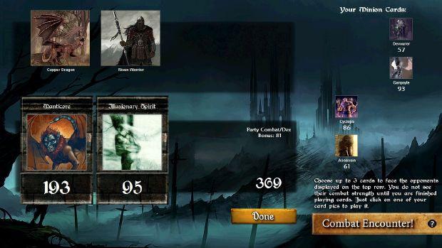 Redemption: Eternal Quest Torrent Download
