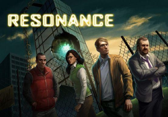 Resonance Free Download